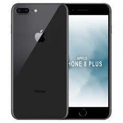 Celular Apple Iphone 8 Plus 64gb 4g Lte Tactil 5,5 3gb Ram