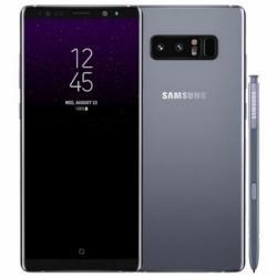 Celular Samsung N950fd Galaxy Note 8 Dualsim