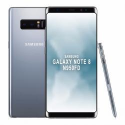 Celular Samsung Galaxy Note 8 Octa Core 64gb 6gb Ram