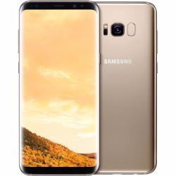 Celular Samsung Galaxy S8 Procesador Octa Core 64gb 4gb Ram