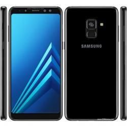 Celular Samsung Galaxy A8 Plus A730f Octa Core 4gb 32gb