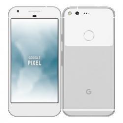 Celular Google Pixel 32gb 4gb Ram Quad Core Android 7.1