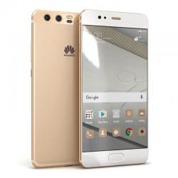 Celular Huawei P10 Victoria L29a Octacore 32gb 4gb 20mp Wifi