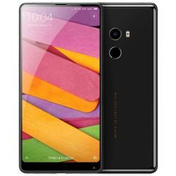 Celular Xiaomi Mi Mix 2s 64gb Lte Dualsim Pantalla 6 6gb Ram