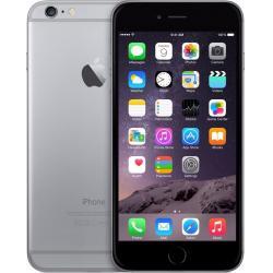Celular Apple Iphone 6s 128gb 4,7 Libre 4g Lte Wifi Gps