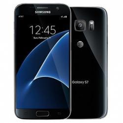 Celular Samsung G930a Galaxy S7 Lte Pantalla 5.1 Ultrahd