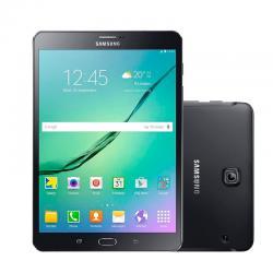 Tablet Samsung Galaxy S2 T719 Tactil 8 Octacore 4g 32gb 3gb