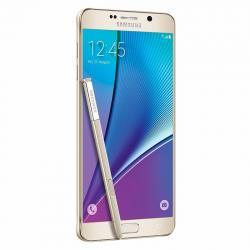 Celular Samsung Note 5 N920c Quad Core 32gb 4gb 16mp