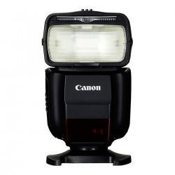Flash Canon Speedlite 430ex Iii 24 105mm Panel Panoramico