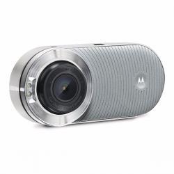 Camara Dvr Motorola Para Auto Video Full Hd Vision Nocturna