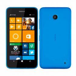 Si buscas Celular Nokia Quad Core 3g Tactil 4,5 8gb 512mb Ram Windows puedes comprarlo con CONSOLESEXPERT está en venta al mejor precio
