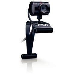 Si buscas Camara Web Philips Spc230nc/00 puedes comprarlo con VENTRONIC está en venta al mejor precio