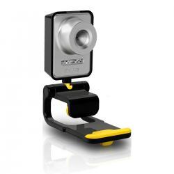 Si buscas Camara Web Philips Spc640nc/00 puedes comprarlo con VENTRONIC está en venta al mejor precio