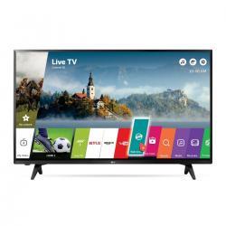 Televisor Lg Smart Tv 43 Led Fhd !!