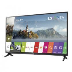 Televisor Lg Tv 55 Led Fhd Smart