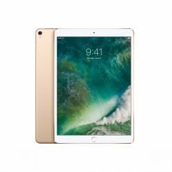 Si buscas Apple Ipad Pro 2017 Tactil 10 A10x 64gb 4gb Ram Wifi Ios puedes comprarlo con New Technology está en venta al mejor precio