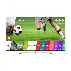 Televisor Lg Tv 65 Oled Uhd Smart