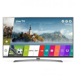 Televisor Lg Tv 75 Uhd Smart