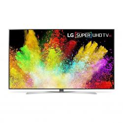 Televisor Lg Tv 86 Suhd Smart
