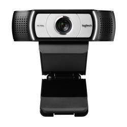 Si buscas Camara Web Logitech C930 Videoconferencia puedes comprarlo con VENTRONIC está en venta al mejor precio