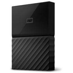 Si buscas Hdd Ext 2.5 Wd Mypassp U 4tb Usb3 Negro puedes comprarlo con New Technology está en venta al mejor precio