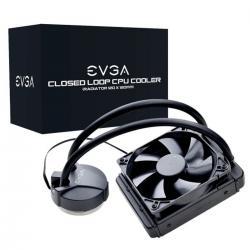 Si buscas Disipador Evga Clc 120 Liquid Cl11 puedes comprarlo con New Technology está en venta al mejor precio