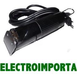 Cortapelo Profesional Perro - 100% Nueva - Electroimporta