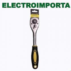 Llave Criquet Encastre 1/2 - Electroimporta -