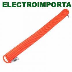 Manguera Neumatica 15mts - Electroimporta