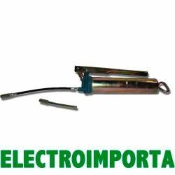 Engrasadora Manual Davidson - Electroimporta