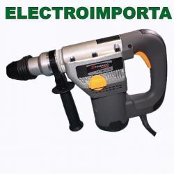 Rotomartillo 1050watts - Electroimporta -