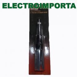 Bruñidor Gruñidor 4 Pulgadas Eurotech - Electroimporta -