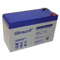 Si buscas Batería 12v 7 Ah - Ideal Paneles Solares - Electroimporta puedes comprarlo con FASMOTOS00 está en venta al mejor precio