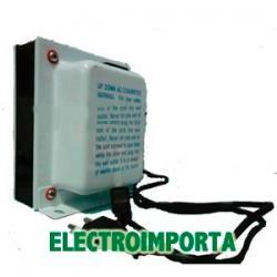 Si buscas Transformador 220-110v 1500w - Electroimporta - puedes comprarlo con MASSIVE ELECTRONICS está en venta al mejor precio