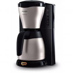 Cafetera Philips Hd7546 Cuerpo Acero Inoxidable Termica Pcm