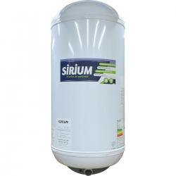 Calefones Cobre Sirium 50 Lts Clase A Gtia 20 Años Pcm