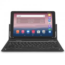 Tablet Alcatel 10 Pixi 3 Incluye Teclado Bluetooth Gtia Pcm