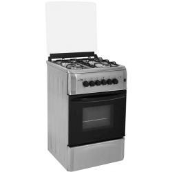 Si buscas Cocinas Delne Combinadas Ce5540 Totalmente En Acero Inox Pcm puedes comprarlo con MEXXCOMPUTACION está en venta al mejor precio
