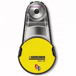 Si buscas Aspirador Para Taladros Karcher Ddc 50 puedes comprarlo con PHOTOSTORE está en venta al mejor precio