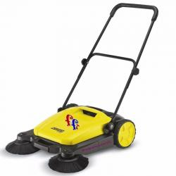 Barredora Manual Karcher 16 Litros S 650