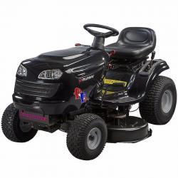 Si buscas Tractor De Jardin Murray 14.5hp Corte 42 Pulgadas puedes comprarlo con FERRETERIAFERRESERVI está en venta al mejor precio