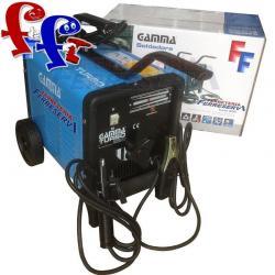 Si buscas Soldadora Electrica 180amp Gamma Turbo Ventilada 6meses Gtia puedes comprarlo con FERRETERIAFERRESERVI está en venta al mejor precio