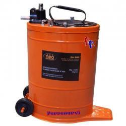Bomba De Impulsar Aceite Y Grasa Liquida 20 Kg Ea920 Neo