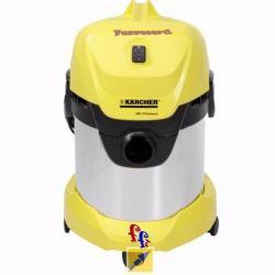 Si buscas Ff Aspiradora Sopladora Seco-húmedo Karcher 1000w Wd 3 puedes comprarlo con FERRETERIAFERRESERVI está en venta al mejor precio