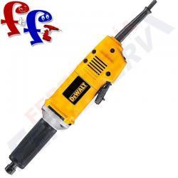 Si buscas Amoladora Recta Rectificadora 350w Esmerildor Dewalt Dwe4887 puedes comprarlo con FERRETERIAFERRESERVI está en venta al mejor precio