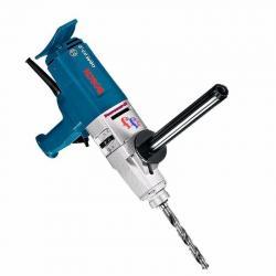 Si buscas Taladro Electrico De Fuerza 1150w Bosch Gbm 23-2 puedes comprarlo con FERRETERIAFERRESERVI está en venta al mejor precio