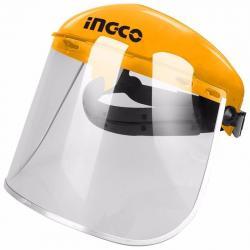Careta Protección Ingco Hfspc01