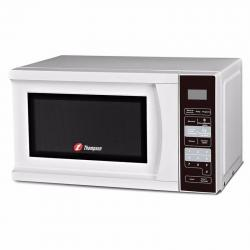 Microondas Thompson Blanco 20l Digital Th20d