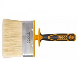 Pinceleta Brocha 4 Pintor Industrial Hclb100308 Ingco