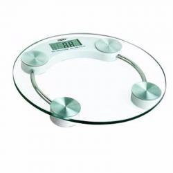 Balanza De Baño Digital Xion 150kg Xi84
